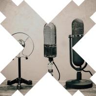 speaker-xroads