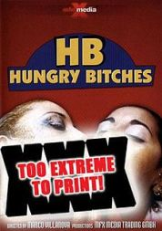 220px-hungry_bitches