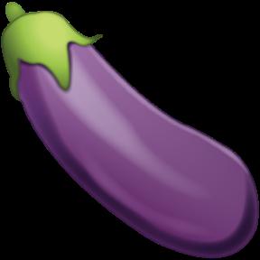 Eggplant_Emoji_grande