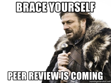 brace-yourself-peer-review-is-coming