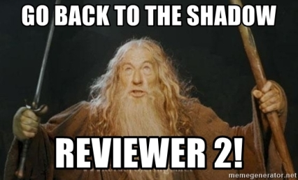 reviewer-2-meme.jpg